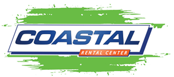 Home of Coastal Rental Center