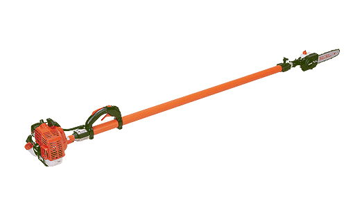 Where to find POWER PRUNER 12 in Tampa Bay