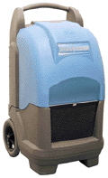 Where to rent DEHUMIDIFIER L.G. 28 GAL. DAY in New Port Richey FL