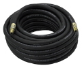 Where to rent AIR HOSE 1 2  PORT. COMP. in New Port Richey FL