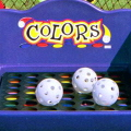 Where to rent CARNIVAL GAMES, COLORS in New Port Richey FL