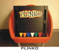 Where to rent CARNIVAL GAMES, PLINKO in New Port Richey FL