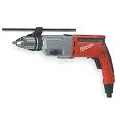 Rental store for DRILL, ELECTRIC 1 2  HAMMER HE in Tampa Bay FL