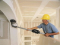 Where to rent DRYWALL SANDER 9  W VACUUM in New Port Richey FL