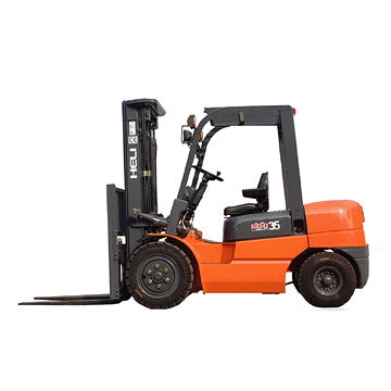 Where to find FORKLIFT,T.C.M. 5,000lb PRO F2 in Tampa Bay