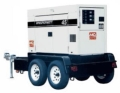 Where to rent GENERATOR, 45 kVa   36KW  TOW in New Port Richey FL