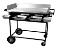 Where to rent GRILL  GRIDDLE,20 X36 in New Port Richey FL