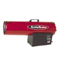 Where to rent HEATER,PROPANE TORPEDO 350,000 in New Port Richey FL