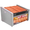 Rental store for HOT DOG ROLLER  UP TO 24 HOT D in Tampa Bay FL