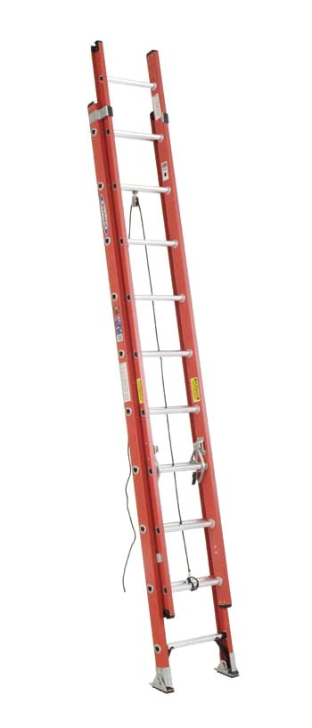 Where to find LADDER, EXTENSION 28  FIBERGLA in Tampa Bay
