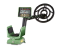 Where to rent METAL DETECTOR GARRETT ACE 250 in New Port Richey FL