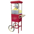 Rental store for OLD FASHION POPCORN MACHINE in Tampa Bay FL