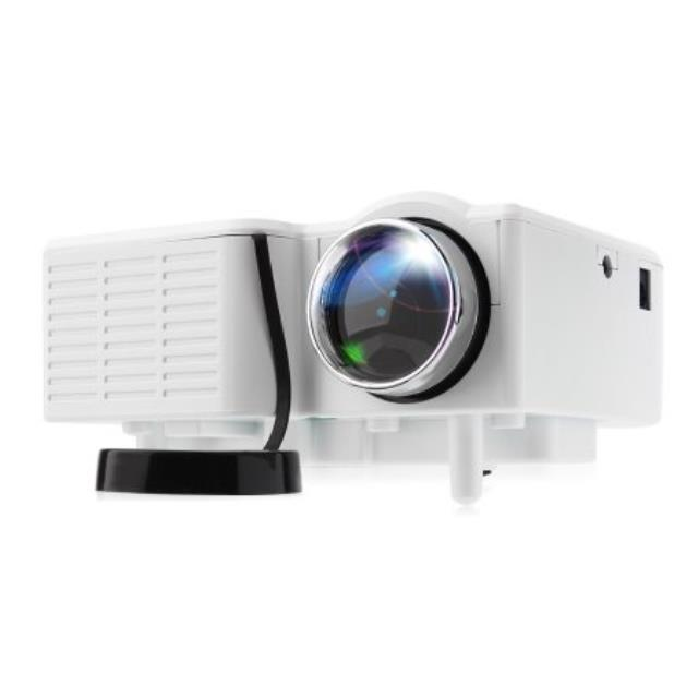 Where to find PROJECTOR, BOSE DVD   MOVIE in New Port Richey