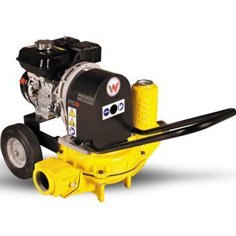 Where to find PUMP m ,Wacker 3  DIAPHRAGM PUMP in Tampa Bay