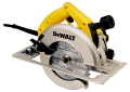 Rental store for SAW, WORM DRIVE HAND HELD 7 1 in Tampa Bay FL