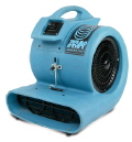 Where to rent CARPET BLOWER in New Port Richey FL