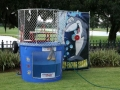 Where to rent Dunk Tank 400-500 GALLON in New Port Richey FL