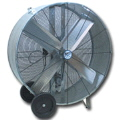 Where to rent FAN, AIR PUSHER 48 in New Port Richey FL