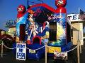 Where to rent Kids Party Package  b-s in New Port Richey FL