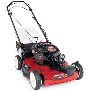 Where to find MOWER, LAWN 22 in Tampa Bay