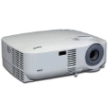 Rental store for PROJECTOR, OPAQUE  COMP. -DVD in Tampa Bay FL