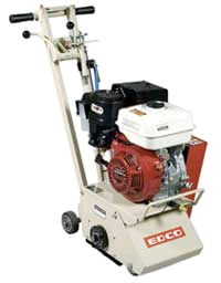 Where to find SCARIFIER 8  GAS POWERED in Tampa Bay