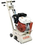 Rental store for SCARIFIER 8  GAS POWERED in Tampa Bay FL