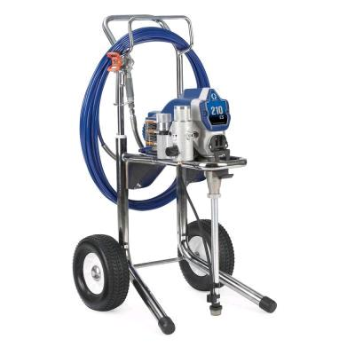 Where to find SPRAYER, PAINT  GRACO in New Port Richey