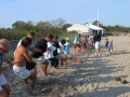 Rental store for TUG OF WAR ROPE 50 in Tampa Bay FL