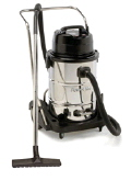Where to rent VACUUM,  SHOP VAC 20G. WET DRY in New Port Richey FL