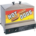 Rental store for HOT DOG STEAMER in Tampa Bay FL