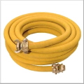 Where to rent AIR HOSE TOWABLE COMP. in New Port Richey FL