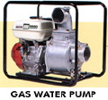Where to rent PUMP, CENTRIFUGAL 3  GAS  260 in New Port Richey FL