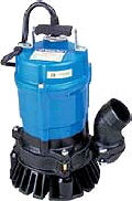 Where to rent PUMP, 2  SUBMERSABLE 1 HP 68 GPM E in New Port Richey FL