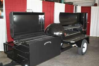 Used Meadow Creek Ts120 Smoker For Sale Autos Post