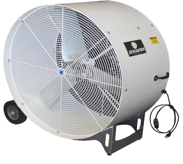 Where to find FAN, Event Air Flow 40  air mover in New Port Richey