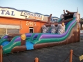 Rental store for Wild Rapids Super Waterslide in Tampa Bay FL
