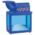 Rental store for SNO-CONE MACHINE in Tampa Bay FL