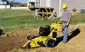 Where to rent TRENCHER 30  HYDRAULIC POWERED in New Port Richey FL